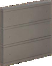 Picture of ORIA SWITCH 3 FOLD ANTIQUE NO STATUS