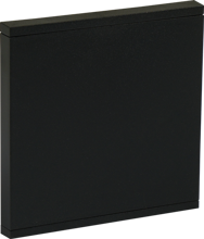 Picture of ORIA SWITCH 1 FOLD ANTHRACITE NO STATUS