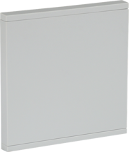Picture of ORIA SWITCH 1 FOLD CLOUD GRAY NO STATUS