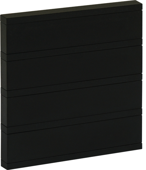Picture of ORIA SWITCH 4 FOLD ANTHRACITE NO STATUS