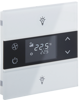 Picture of Rosa crystal thermostat 1 (fold)