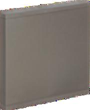 Picture of ORIA SWITCH SINGLE ANTIQUE NO STATUS