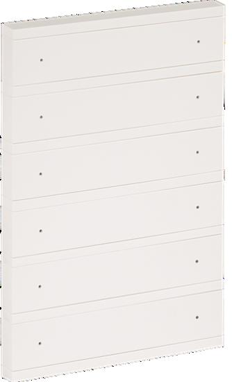 Picture of Oria tasteri 6 (fold)