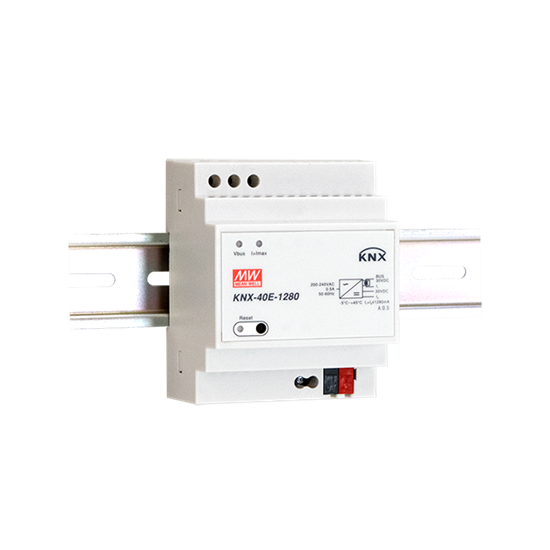 Picture of MEAN WELL KNX-40E-1280