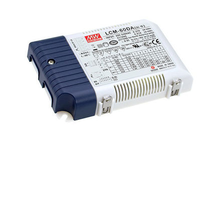 Picture of MEAN WELL LCM-60DA