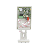 Picture of KNX Water Flood Detector