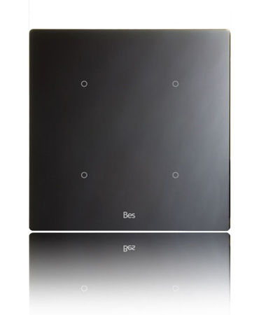 Picture for category KNX switches