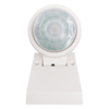 Picture of Outdoor KNX Movable Motion Sensor
